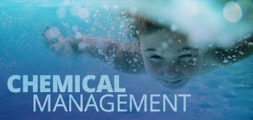 Chemical-Management-IMG-6