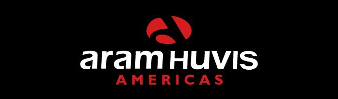 Aram Huvis Americas
