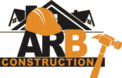 ARB Construction