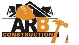 ARB Construction