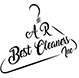 A R Best Cleaning, Inc