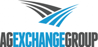 Ag Exchange Group Inc.