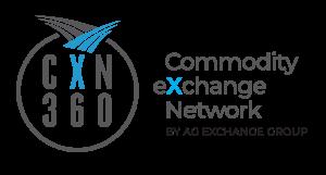 Ag Exchange Group Inc.