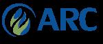 ARC Energy Global