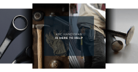 ARC Handyman Here to Help CTA