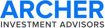 Archer Investment Advisors
