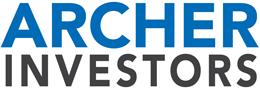 Archer Investors