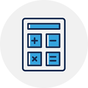 accounts payable icon