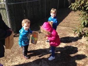 LAW-Easter-egg-hunt-2015-300x225