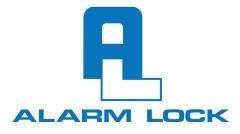 ALARMLOCK_240