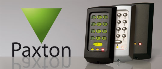 Paxton-logo-readers