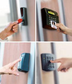 accesscontrolutah