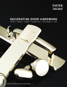 emtek_door_hardware_utah-231x300