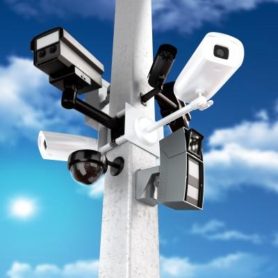 surveillance-cameras-utah