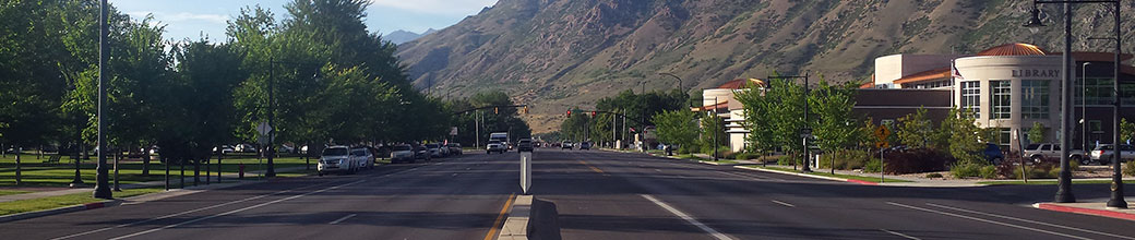 Springville-Utah-84663-Alarm-Systems