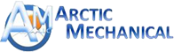 Arctic Mechanical, LLC