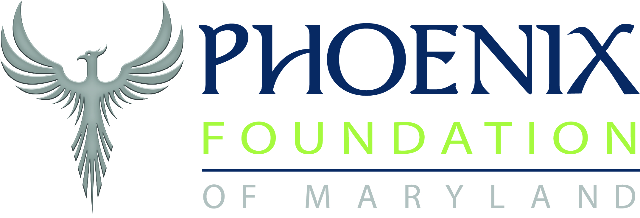 Phoenix Foundation of MD