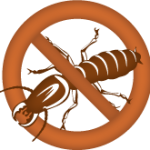 Termite Prevention Logo
