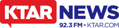 KTAR News Logo