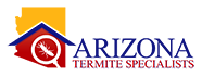 Arizona Termite Specialists