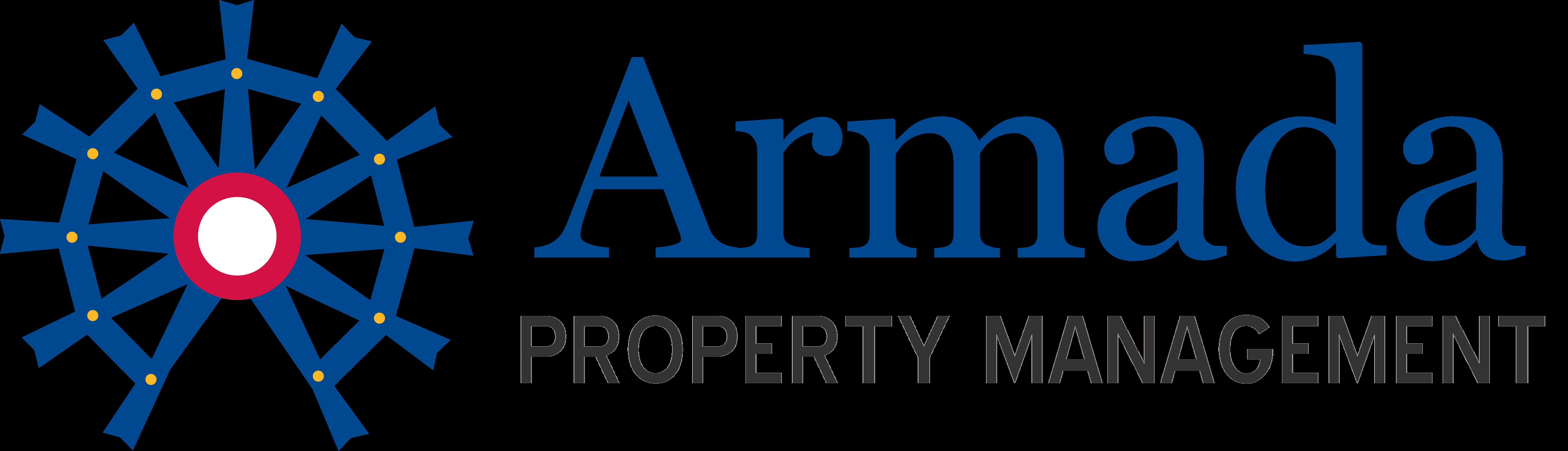 Armada Properties