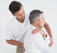 Offering chiropractic care in Littleton, Colorado.