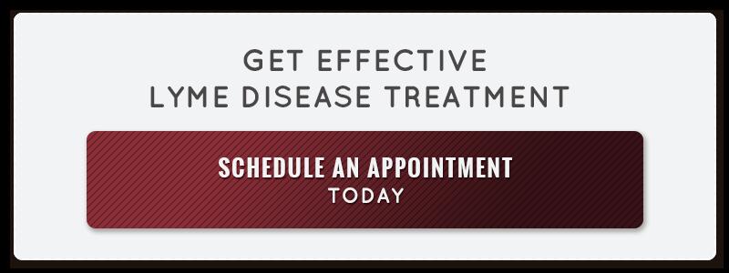 Lyme Disease Treatment Littleton | Arne Chiropractic