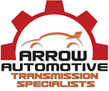Arrow Automotive
