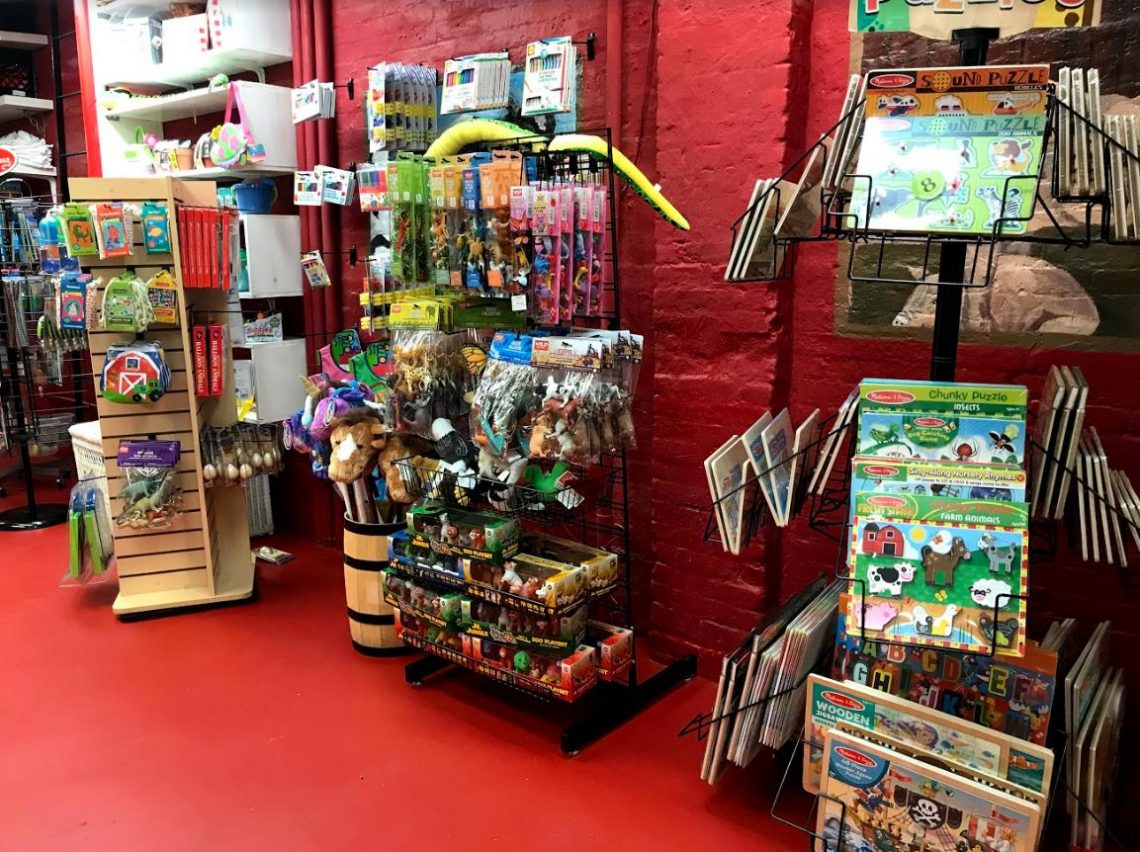 Kids Toy Store - Shop Interactive, Educational Toys In New ...