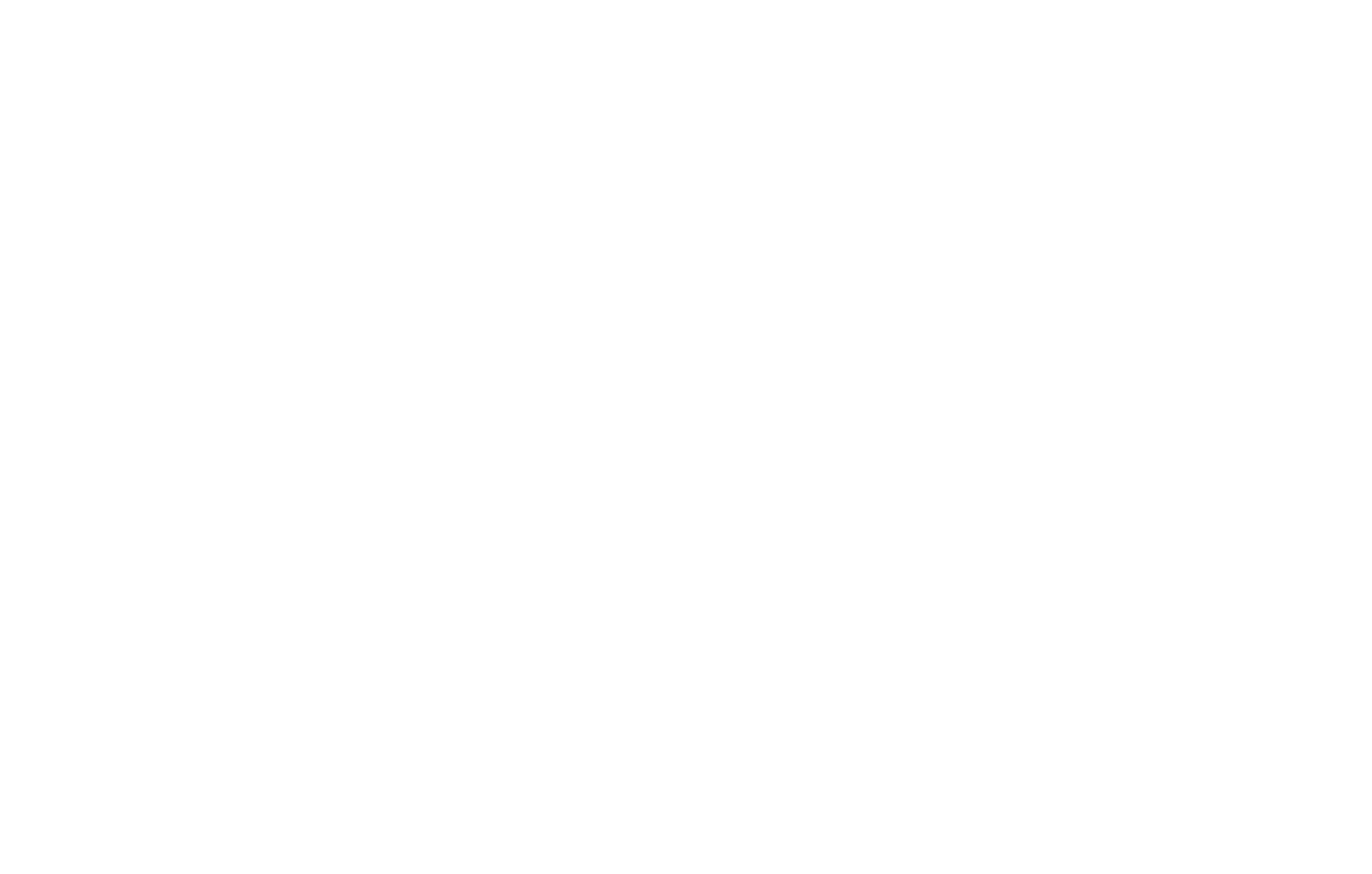 Artisan Outdoor Kitchens