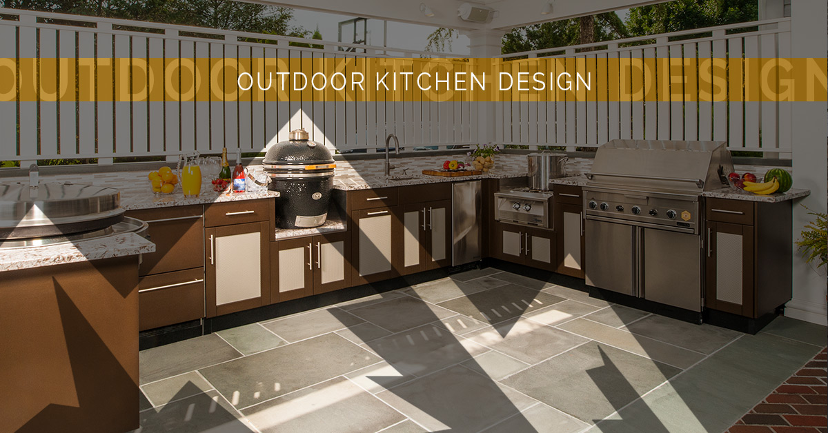 Artisan Outdoor Kitchens : outdoors kitchen - amorenlinea.org