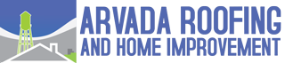 Arvada Roofing and Home Improvement