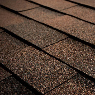 Tamko Roofing Products For Arvada Homeowners Arvada Roofing And Home Improvement