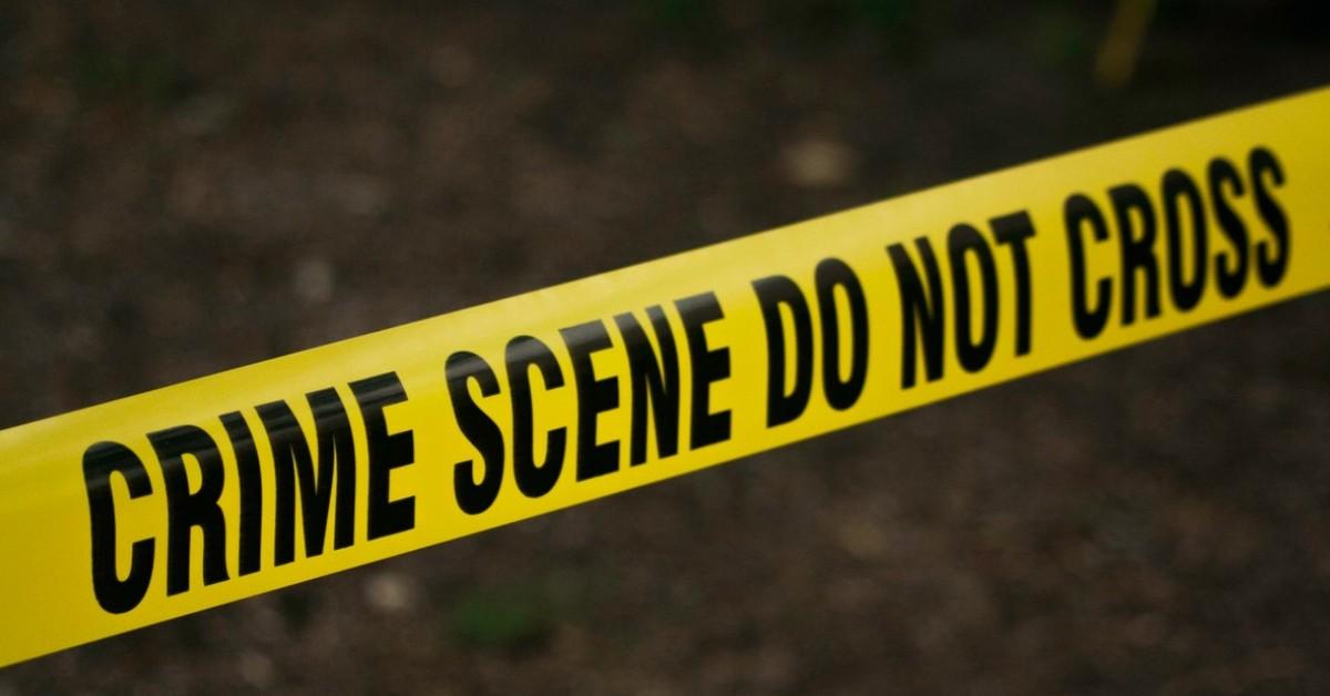 different types of arrest warrants asap bail bonds walton county