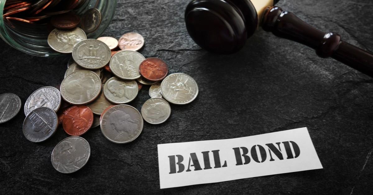 how is bail set asap bail bonds cobb county