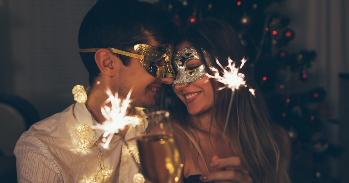 Tips to Avoid a DUI During the Holidays asap bail bonds gwinnett county