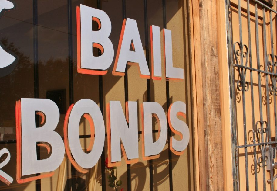 What is a Bounty Hunter? asap bail bonds barrow county