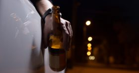How Much is Bail for a DUI? asap bail bonds barrow county