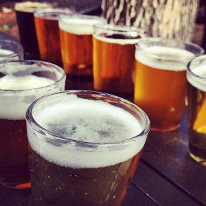 Noco Beer