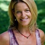 Kristine Clark: Sacramento Yoga