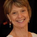 Linda Wagner: Yoga in Sacramento
