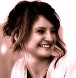 Cori Martinez Yoga Instructor in Sacramento
