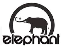 elephantjounal-Logo