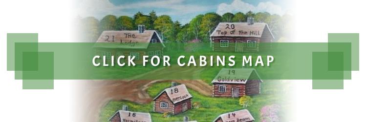 Cabins Log Cabin Motor Court