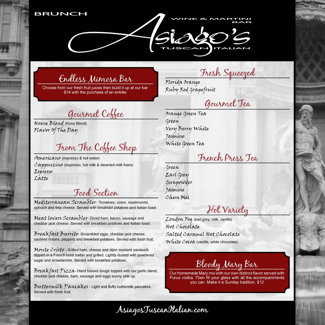1503-Brunch-Menu-Asiagos-Jtwn-150429-1140x1140