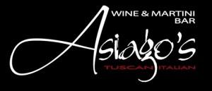 Asiagos Tuscan Italian Restaurant