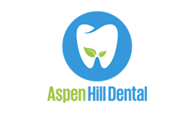 Aspen Hill Dental
