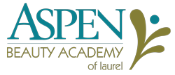 Aspen Beauty Academy of Laurel