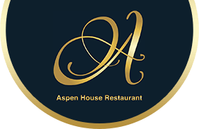 The Aspen House Restaurant