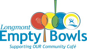 our-empty-bowls-2016-4c-outline